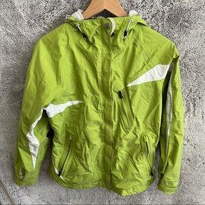 Columbia Snowboard / Ski Jacket